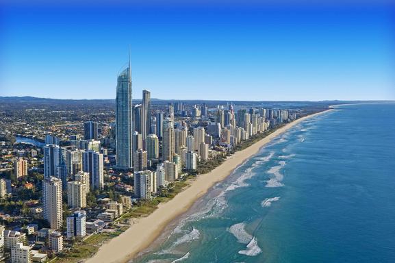 Home exchange in,Australia,Cornubia,Fabulous Gold Coast only 35 minutes drive