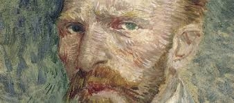 BoligBytte til,Netherlands,Houten,Van Gogh museum - Amsterdam