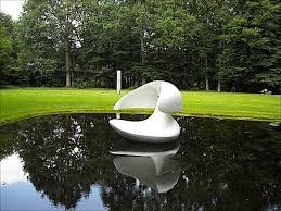 BoligBytte til,Netherlands,Houten,Kröller-Müller museum, Hoge Veluwe National Park