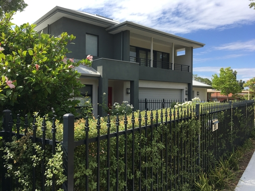 Home exchange in Australia,LATHLAIN, Western Australia,2 storey house close to the river and CBD,Home Exchange & Home Swap Listing Image