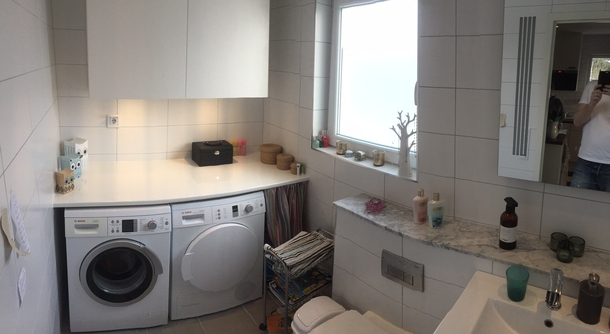 BoligBytte til,Sweden,Upplands väsby,Bathroom