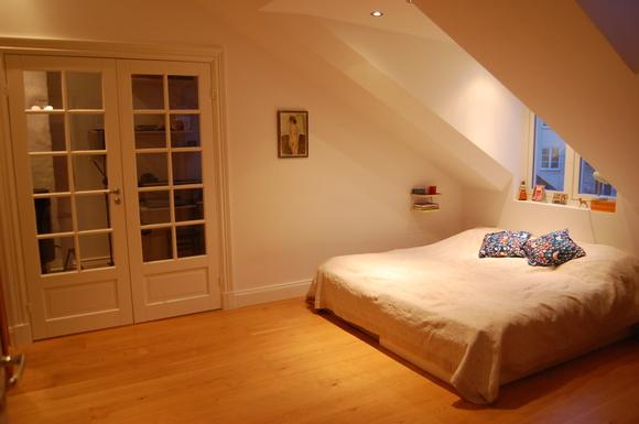 BoligBytte til,Sweden,Stockholm, 0k, S,Master bedroom