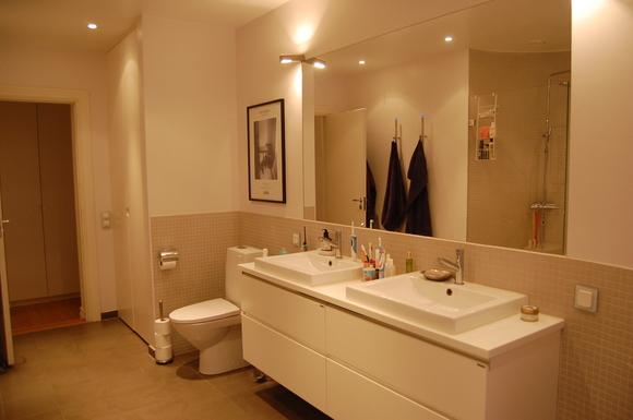 BoligBytte til,Sweden,Stockholm, 0k, S,The large bathroom