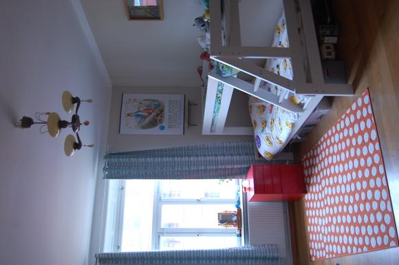 BoligBytte til,Sweden,Stockholm, 0k, S,Bedroom number 2