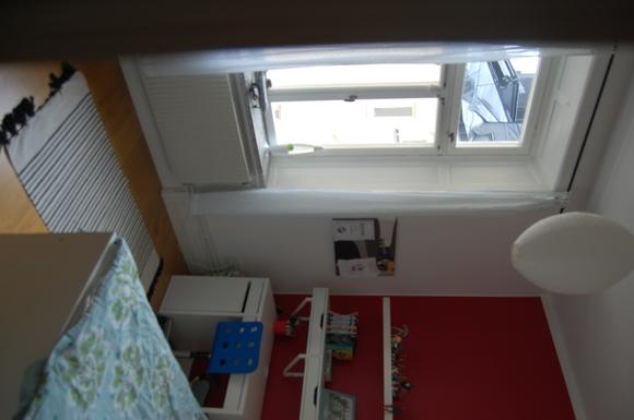 BoligBytte til,Sweden,Stockholm, 0k, S,Bedroom number 3