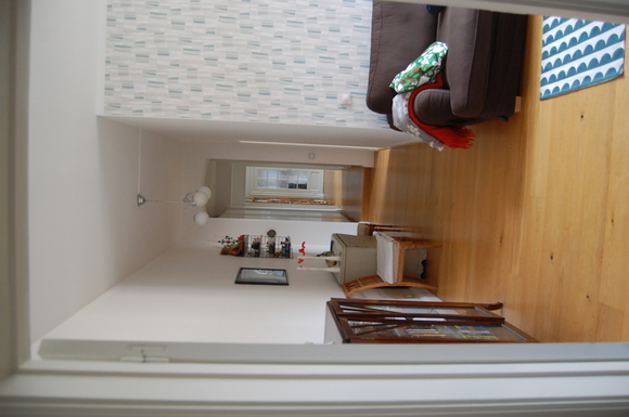 BoligBytte til,Sweden,Stockholm, 0k, S,Hallway