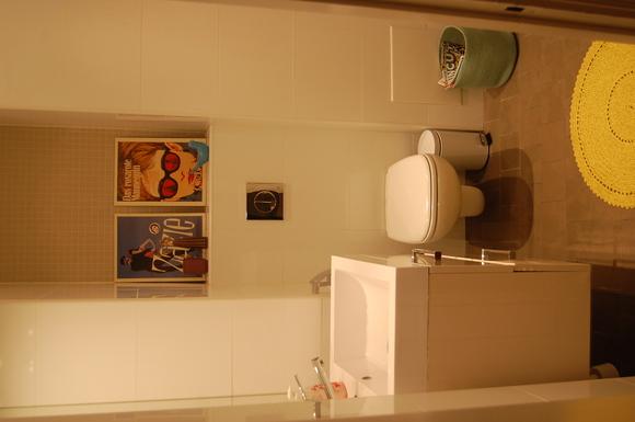 BoligBytte til,Sweden,Stockholm, 0k, S,The small bathroom