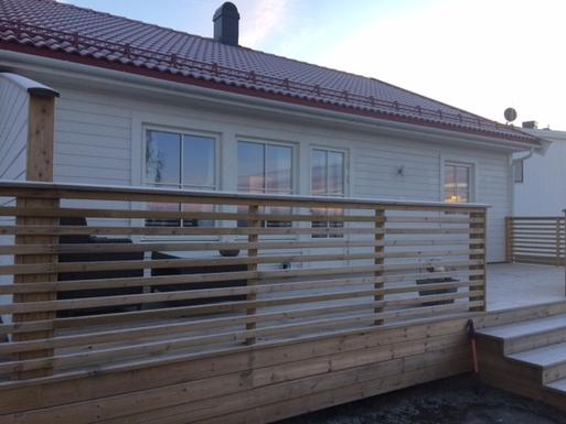 BoligBytte til,Norway,Lena,Boligbytte billeder