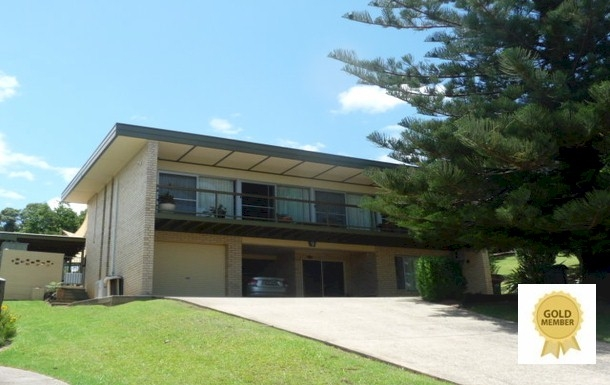 Home exchange in,Australia,COFFS HARBOUR,House photos, home images