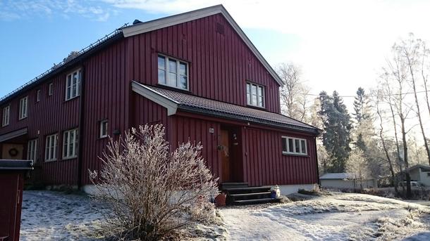 BoligBytte til,Norway,Oslo, 0k, E,Boligbytte billeder