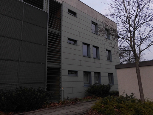Home exchange in Germany,Hannover, Niedersachsen,apartment in Hannover,Home Exchange & Home Swap Listing Image