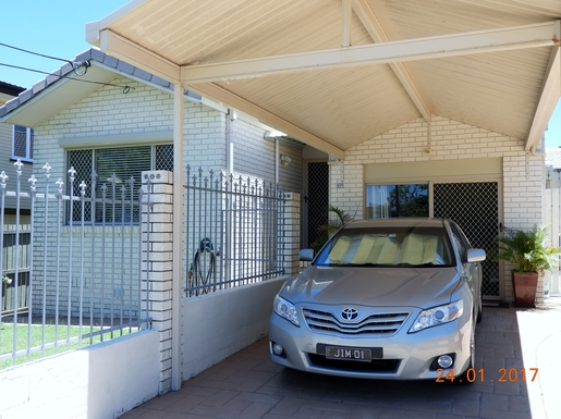 Home exchange in,Australia,Margate,Our car is a Toyota Camry 2009 automatic.
