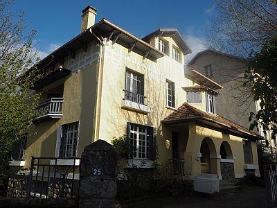 ,País de intercambio de casas France|Plouguerneau