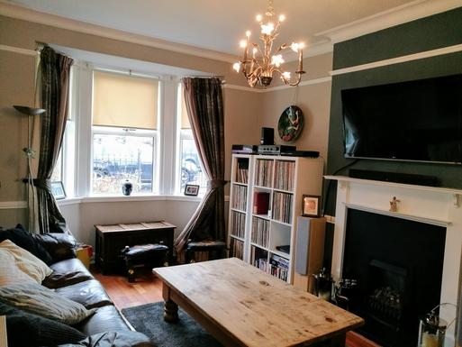 BoligBytte til,United Kingdom,Edinburgh, 2m, S,Boligbytte billeder