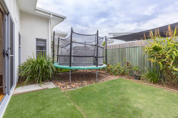Home exchange in,Australia,MOUNT COOLUM,House photos, home images