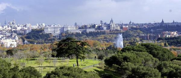 BoligBytte til,Spain,Madrid,Boligbytte billeder