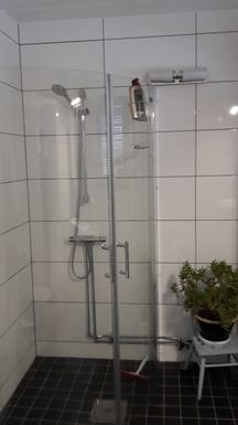 BoligBytte til,Sweden,Stockholm, 7k, S,First bathroom