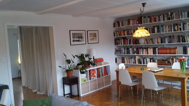 BoligBytte til,Sweden,Stockholm, 7k, S,Living room