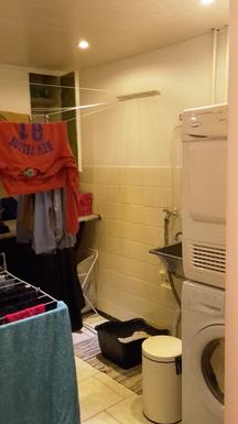 BoligBytte til,Sweden,Stockholm, 7k, S,Washing room