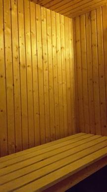 BoligBytte til,Sweden,Stockholm, 7k, S,Sauna