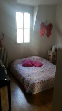 BoligBytte til,France,TOURS,Room 3 , 3 rd floor