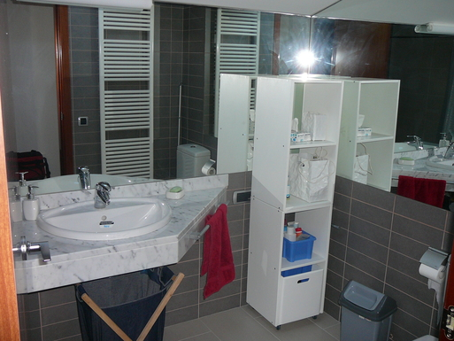 Home exchange in,Andorra,Canillo,House photos, home images