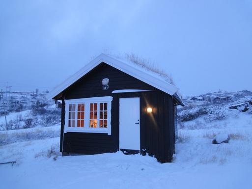 BoligBytte til,Norway,Ustaoset,Boligbytte billeder