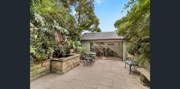 Home exchange in,Australia,Forest Lodge,House photos, home images
