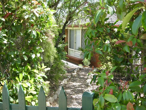 Kodinvaihdon maa Australia,WILLUNGA, South Australia,Adelaide, 45km South. House 1 floor,Home Exchange Listing Image