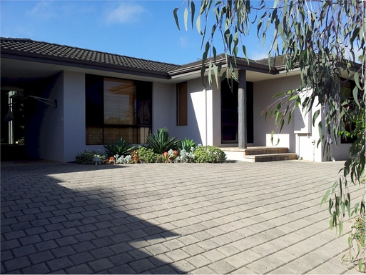 ,Home exchange in Australia|WOLLSTONECRAFT