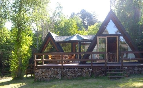 Home exchange in Denmark,kulhuse, ,Beach house 1 hour from Copenhagen,Home Exchange & Home Swap Listing Image