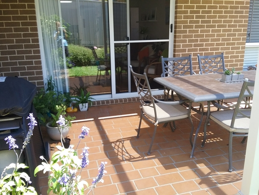 Home exchange in,Australia,Gerringong,House photos, home images