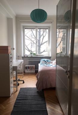 BoligBytte til,Sweden,Stockholm,Boligbytte billeder