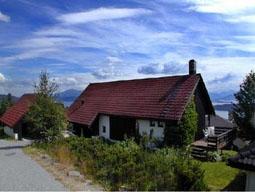 BoligBytte til Norge,Molde, 4k, NE, Møre og Romsdal,View of beautiful fjord,Boligbytte billeder