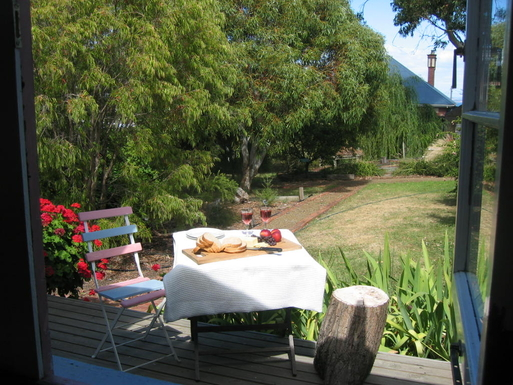 Home exchange in,Australia,Hobart,House photos, home images