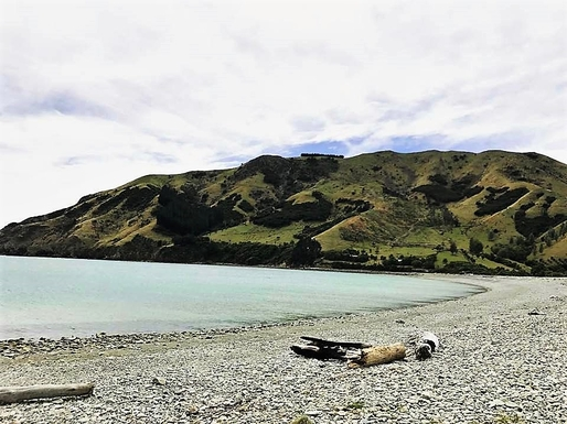 BoligBytte til,New Zealand,Nelson,Cable Bay just 10 mins away