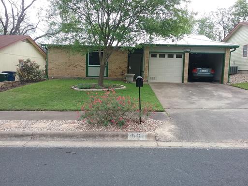 Échange de maison en États-Unis,Austin, Texas,Close to Downtown,Echange de maison, photos du bien