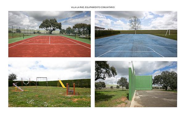 BoligBytte til,Spain,Galindo y Perahuy,Boligbytte billeder