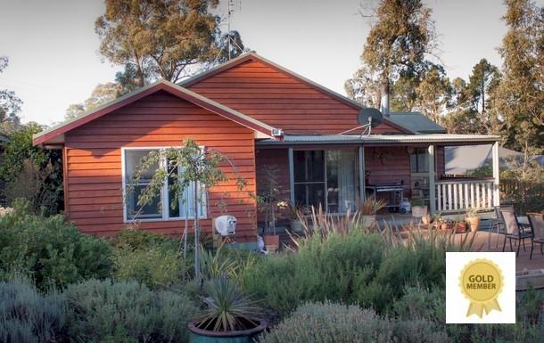,Scambi casa in: Australia|Byron Bay