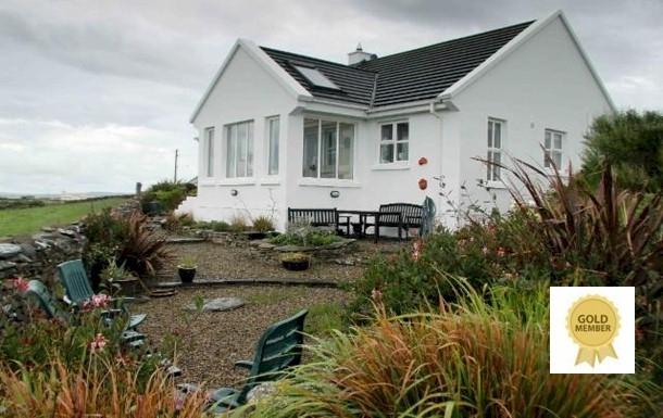 BoligBytte til Irland,Liscannor, Munster,Ireland - Lahinch-Liscannor, 5k, W - Holiday,Boligbytte billeder