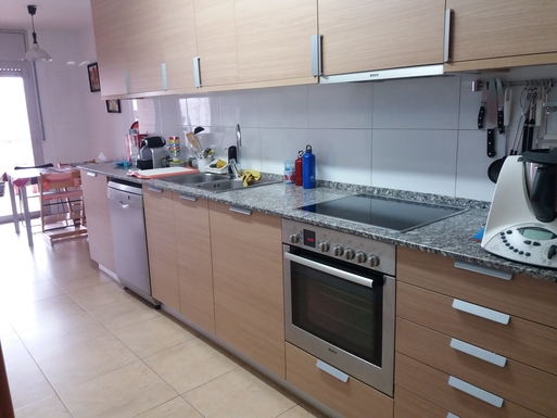 Boligbytte i  Spania,Lleida, Cataluña,Amplio, luminoso y tranquilo.,Home Exchange & House Swap Listing Image