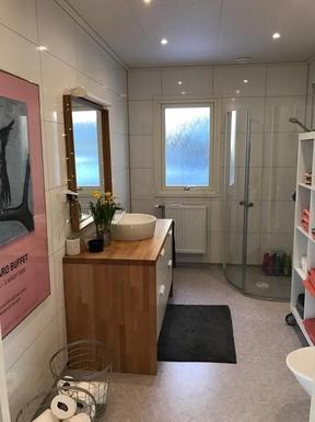 BoligBytte til,Norway,Øyer,Boligbytte billeder
