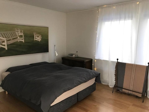 BoligBytte til,Norway,Øyer,Master bedroom