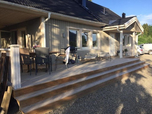 Home exchange country Norge,Øyer, Oppland,Beautiful Norway,Home Exchange & House Swap Listing Image