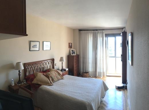 BoligBytte til,Spain,Madrid,Main Bedroom