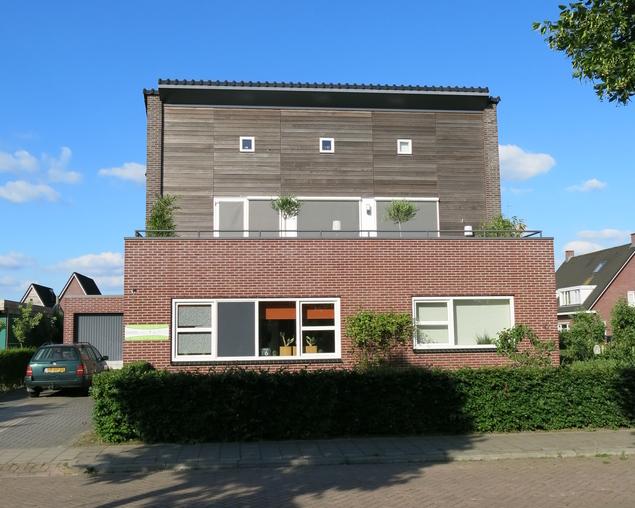 Heritage Badkamers Nederland : Huizenruil in nederland ruinerwold beautiful friendly house