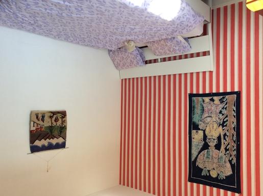 BoligBytte til,France,Abrest-Vichy,Guest room