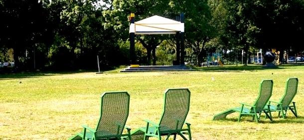 BoligBytte til,Netherlands,Utrecht,Park near our home (Tolsteegplantsoen)