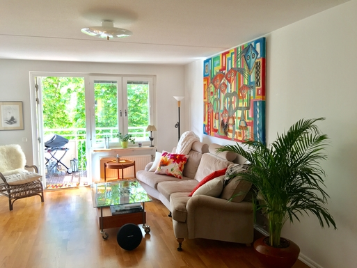 BoligBytte til,Sweden,Stockholm,Livingroom