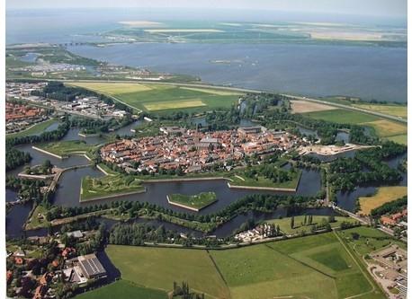 BoligBytte til,Netherlands,Bussum,Boligbytte billeder